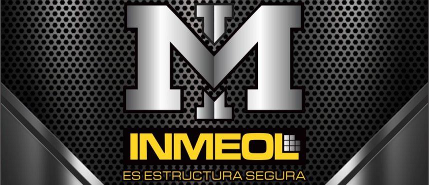 Inmeol SAS