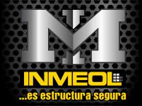 Inmeol S.A.S – Es estructura segura | Villavicencio Meta-Industria de Estructuras Metálicas y Soldadura, polideportivos, puentes y proyectos llámenos al 310 5769563